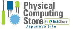 Japanese Site