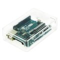 Board & Case Set for Arduino Uno