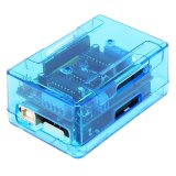 Case (High) for 3ple Decker Arduino