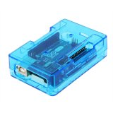 Case (Low)for 3ple Decker Arduino