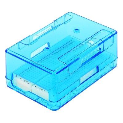 Photo1: 3ple Decker Circuit Case(High)