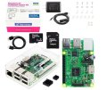 Complete Starter Kit(Standard) for Raspberry Pi 3